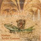 CD Eucharistie