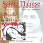 CD Sainte Thérèse