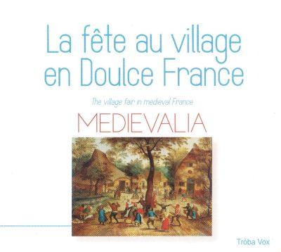 fête-au-village