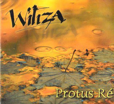 protus-re