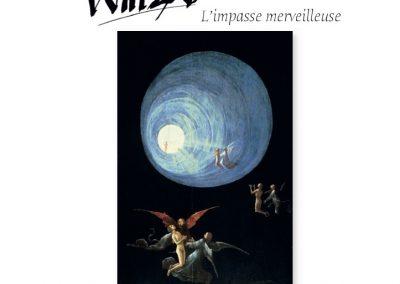CD Witiza, l'impasse merveilleuse